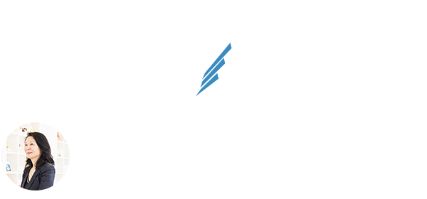 Finding future social entrepreneurs from within Japan. Actively recruiting and cultivating next generation Changemakers. -Ashoka Japan