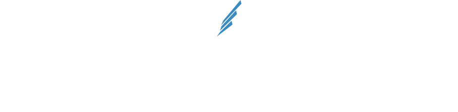 BLUE WING -WINGS FOR CHANGE- 「A World of Safe Housing for All.」