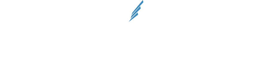 BLUE WING -WINGS FOR CHANGE- 「World's largest community that supports entrepreneurs Endeavor is leading the high-impact entrepreneurship movement around the world.」