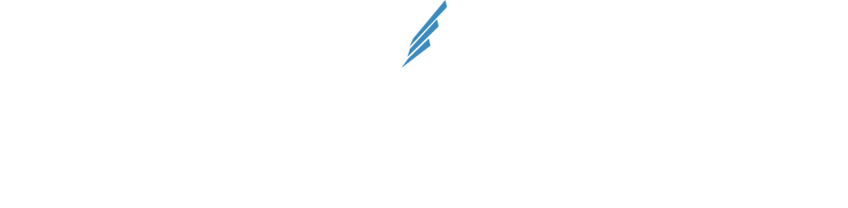 BLUE WING -WINGS FOR CHANGE- 「Toilets for everyone For a better life in developing countries」