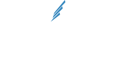 Support a Changemaker today.
