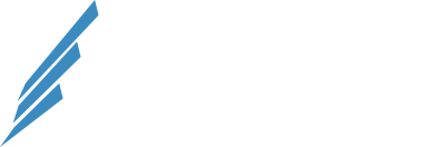 BLUE WING -WINGS FOR CHANGE-